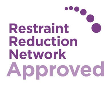 Restraint Reduction Network Approved